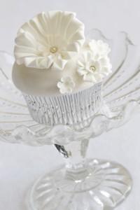 Cakes Haute Couture 2