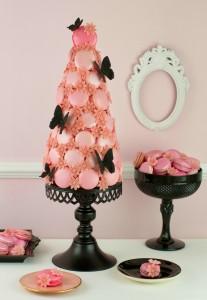 Cakes Haute Couture 4