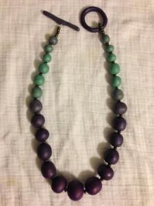Jewelry 8